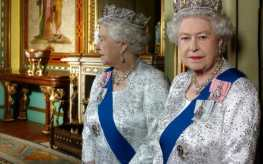 58615649_hm_queen_elizabeth_iiembargoed_until_0001am_gmt_sunday_february_12th_2012_first_use_on_the-large_trans5imstzwctiy5u7qsxwr4txprc0l9pb_vion6sux5xte