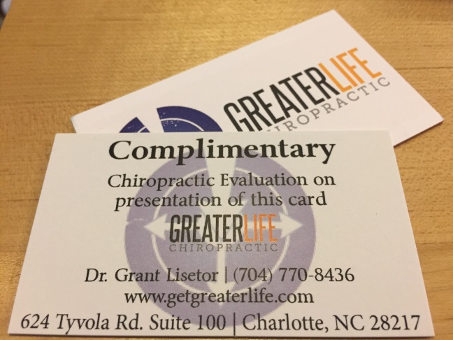 Greater Life 2